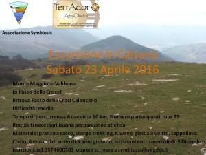 Escursione_Calvana_23_apr_16