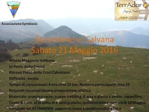 Escursione_Calvana_21_mag_16
